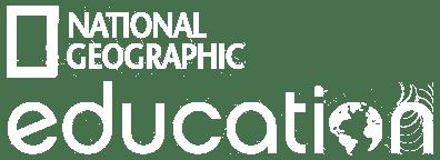 NatGeo Education - Engage